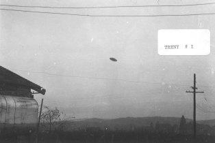 1950 McMinnville UFO 2