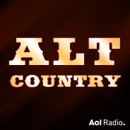 """""""Alt Country"""" reviews Roots and Rain"""