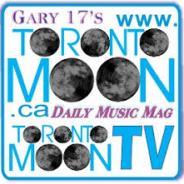 Toronto Moon Magazine reviews Roots and Rain