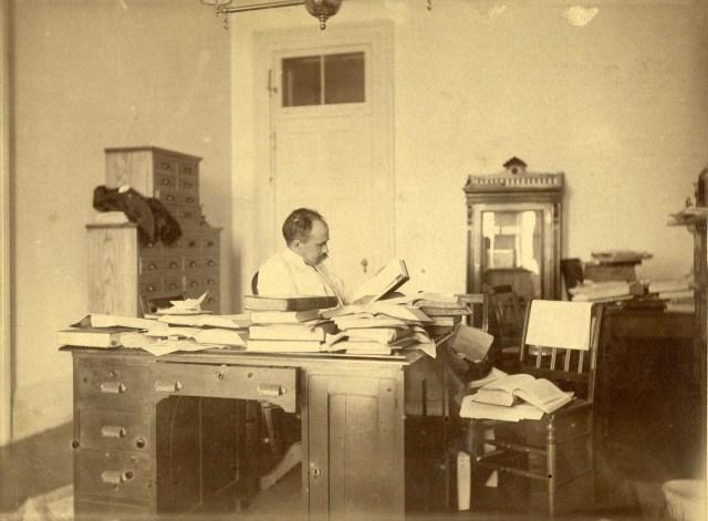 Osler1891