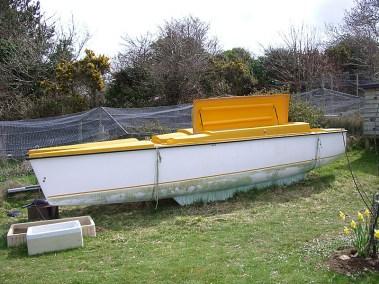 Catamaran-0131