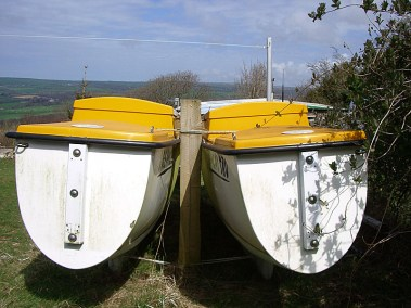 Catamaran-0161