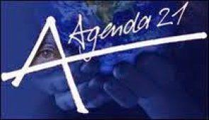 AGENDA-21-illuminati