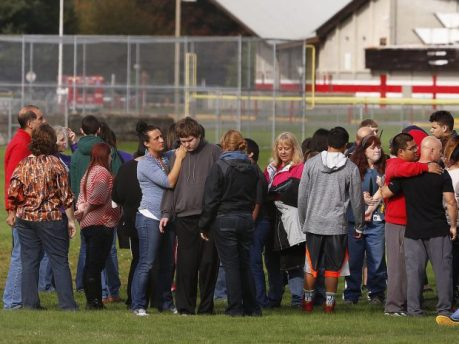 MarysvilleShooting_1246_mh-620x467