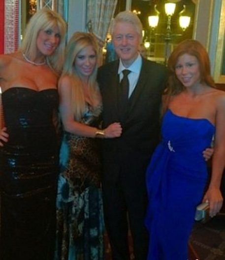 bill-clinton-brooklyn-lee-tasha-reign1