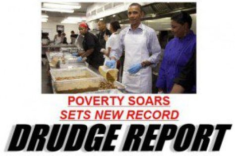 obama-poverty-soup-e1315934321164