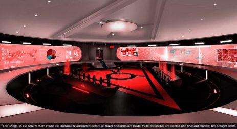 ARGENTIUM RED-hq_thebridge_desc_50