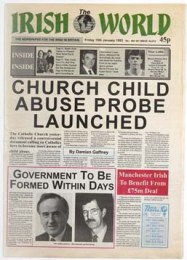 Vatican Pedophiles2003_5_7