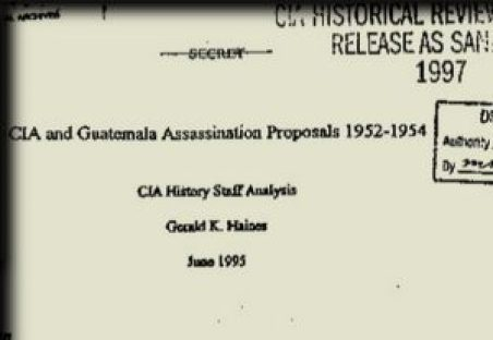 cia-assassination-ex