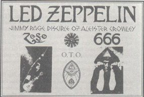 led-zeppelin-crowley