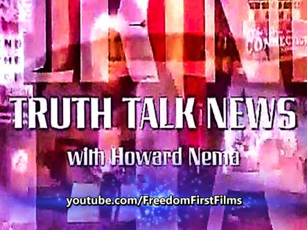 TRUTH TALK NEWS original logo banner upgrad MAY 2014