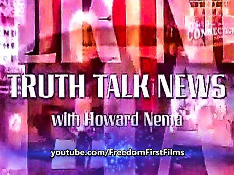 TRUTH TALK NEWS original logo banner upgrad MAY 2014