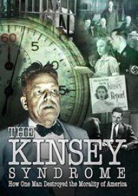 KINSEY SYNDROMEvid_tks_new_180x256