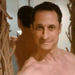 anthony-weiner-shirtless