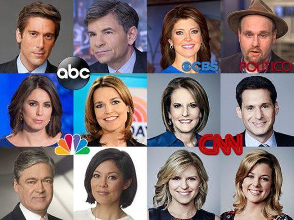fake-journalists