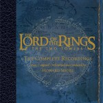 lotr-twotowers-complete