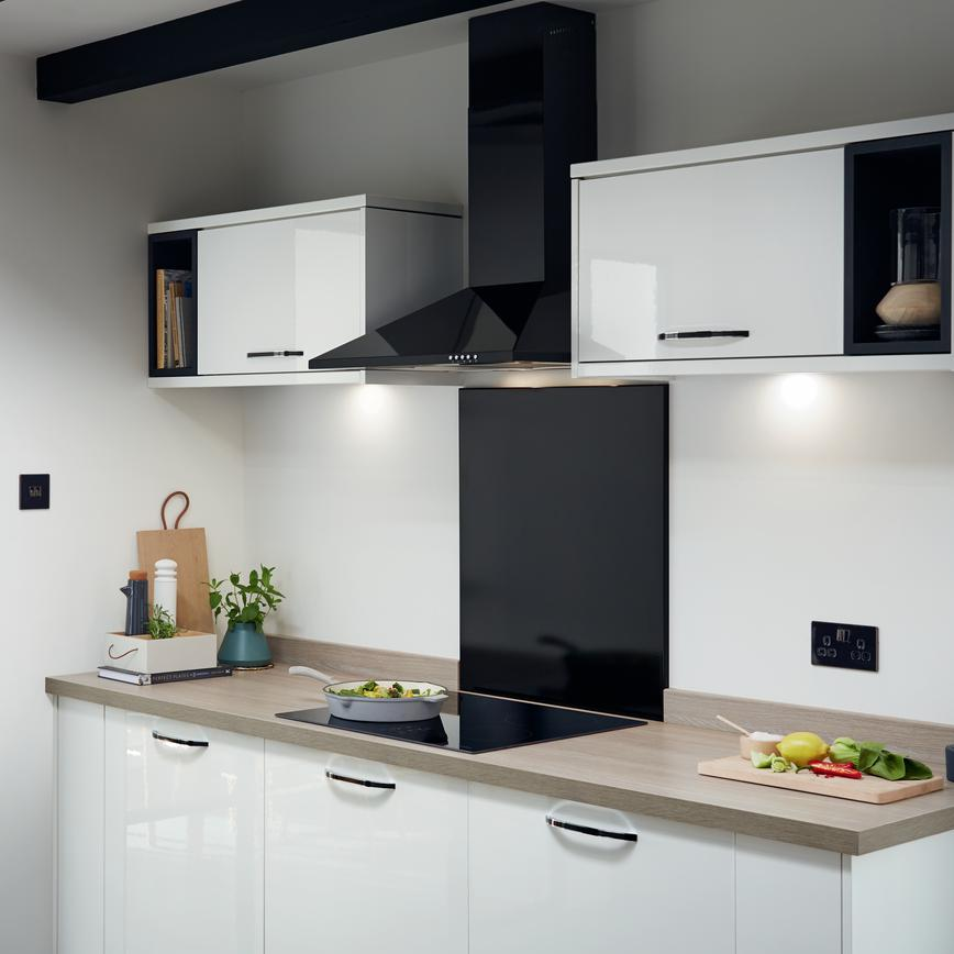 Flat Pack Kitchen Cabinets Kitchen Cabinets Howdens