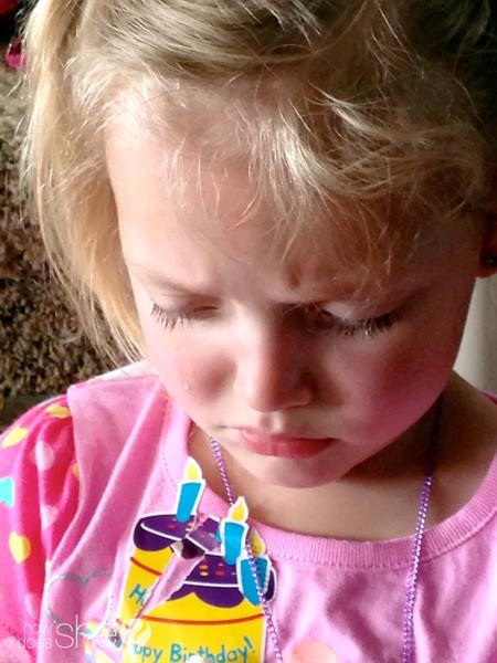 nicolette lesson in kindness (6)