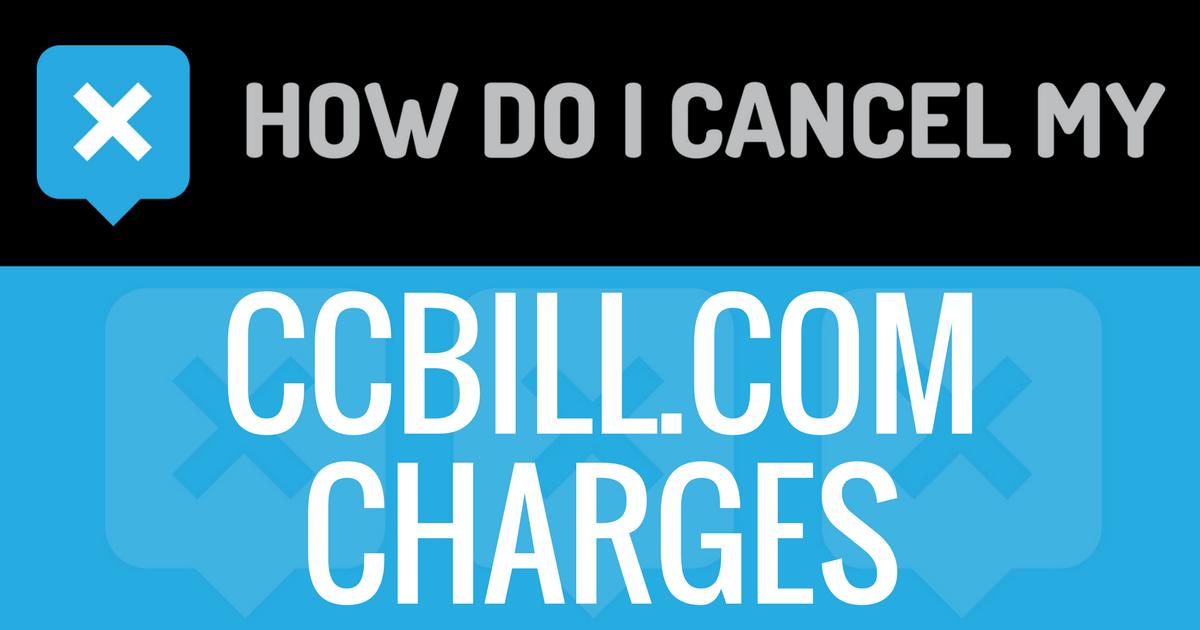 Ccbill subscription id