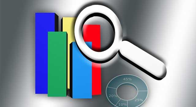 How to Analyze a Balance Sheet