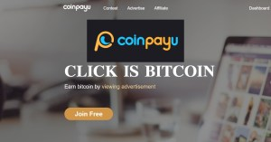 Coinpayu Review