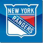 rp_new-york-rangers_thumb1.png