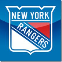 rp_new-york-rangers_thumb1.png