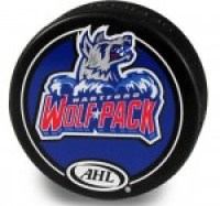 b8c23127ae3 CANTLON  HARTFORD WOLF PACK 2017-18 PREVIEW