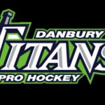 DANBURY TITANS CEASE OPERATIONS IMMEDIATELY