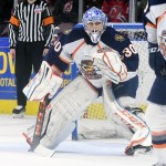 TOSTI:SWAMP RABBITS WEEKLY: EDITION 11