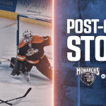 TOSTI: (THUR) GREENVILLE SHUT DOWN BY MANCHESTER'S EARLY ADVANTAGE