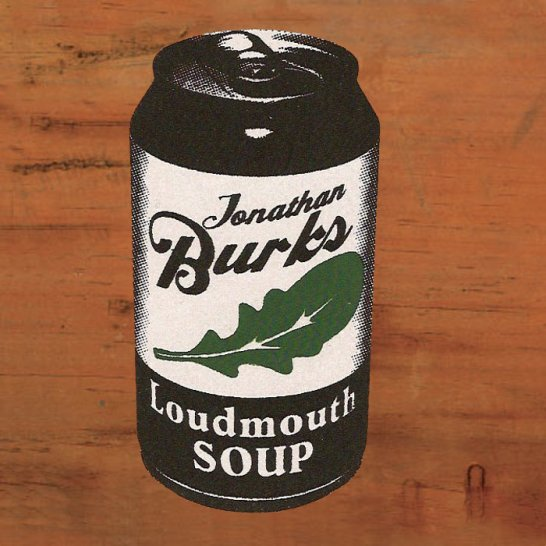 Loudmouth-Soup