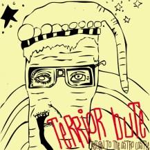 Terrior-Bute