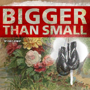 biggerthansmall