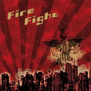 firefightcover