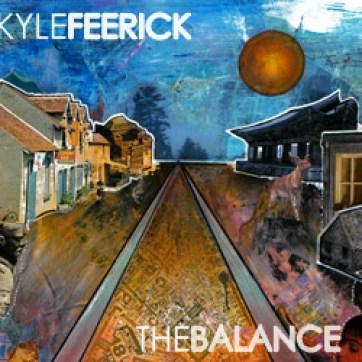 the_balance