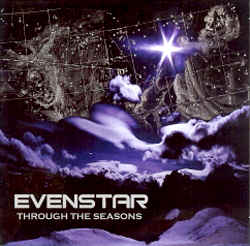 through_the_seasons-evenstar