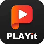 playit for pc icon