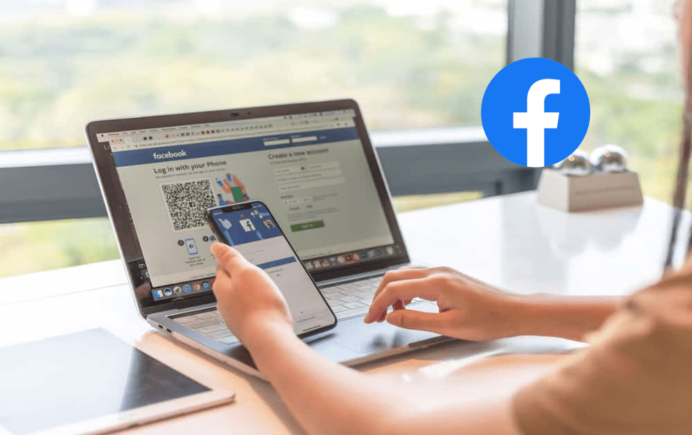 facebook for pc download and install