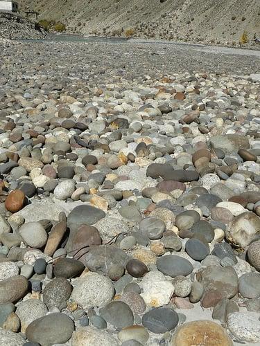 Garden Rocks Prices