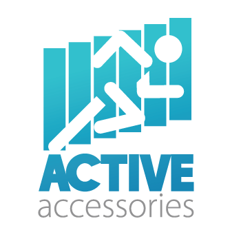 Active Accessories logo