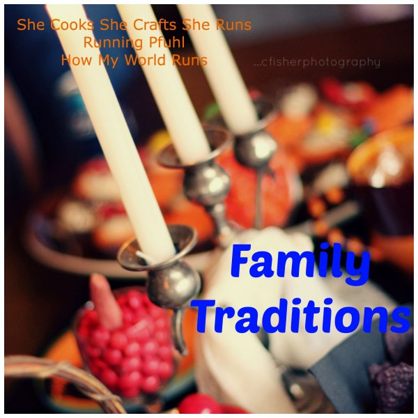 family traditions 2