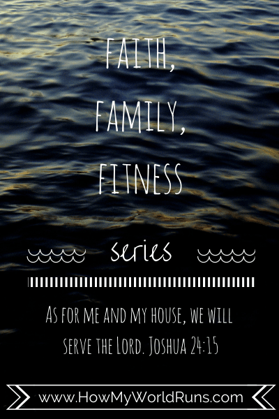 faith,family,fitness (2)