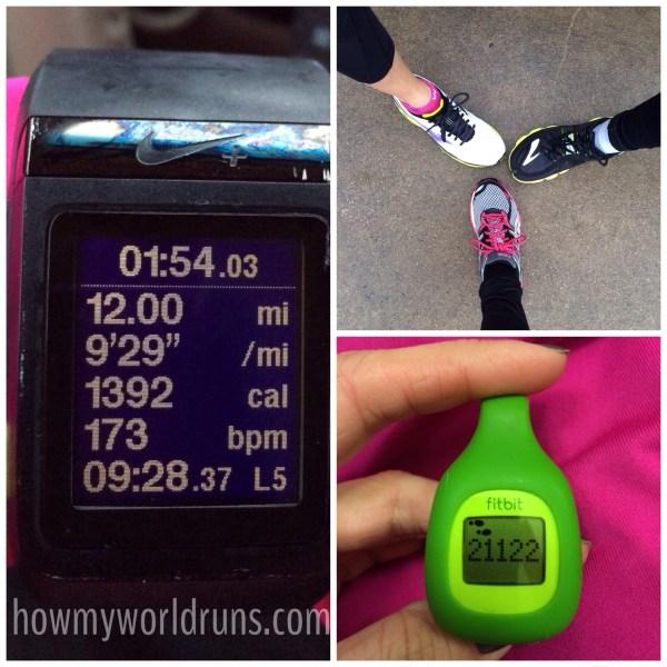 12 miles 2-8