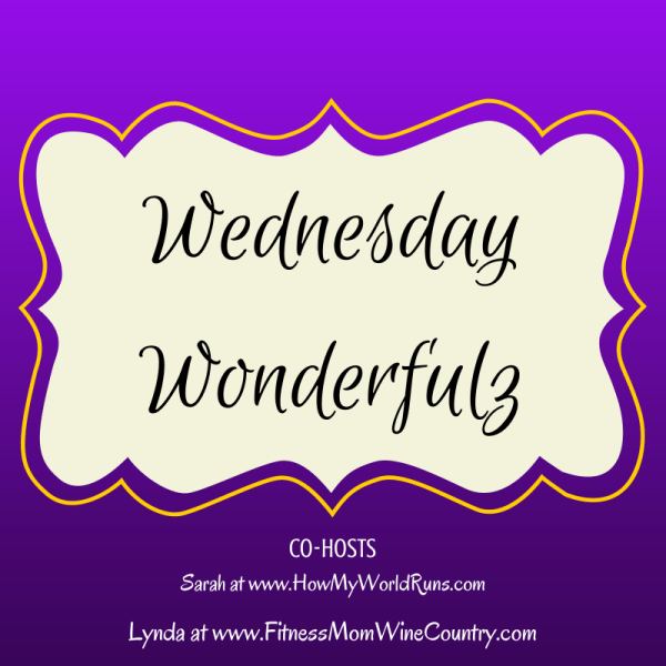 Wednesday Wonderfulz final 2