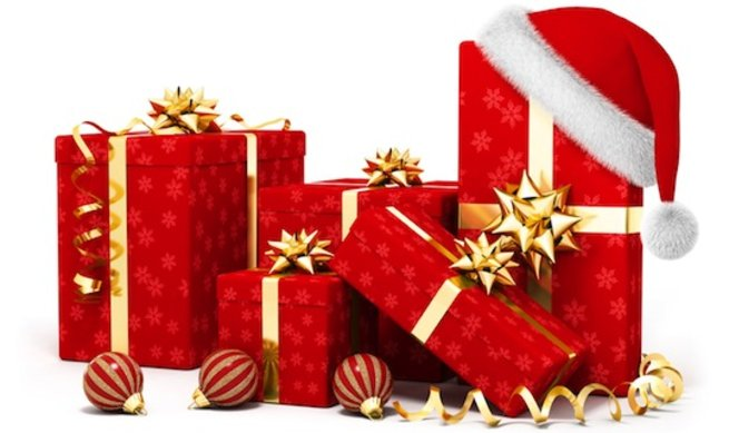 Tips for Purchasing Christmas Gifts for Friends & Family
