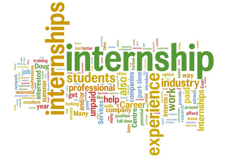 Sample of internship acceptance letter altavistaventures Image collections