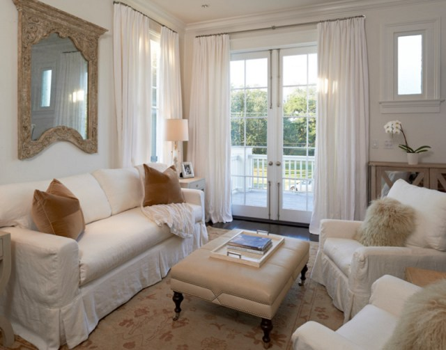 style white provincial surripui antique beige furniture chenille sofa sets living french set net formal room