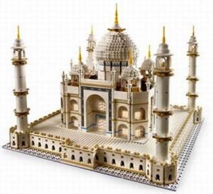 LEGO-Creator-Taj-Mahal-gift-300x274