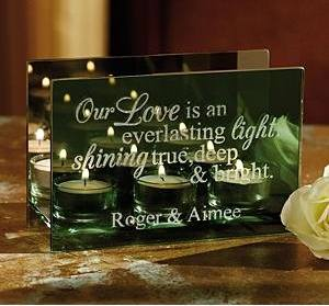 Personalized-Love-Eternity-Candle-By-Personal-Creations